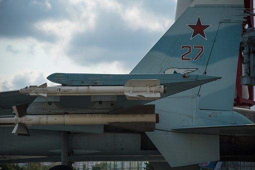 В США назвали уникальное оружие России