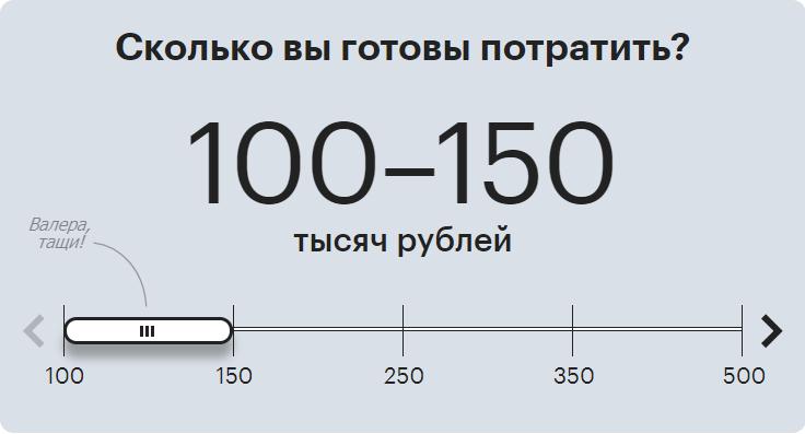 image.png.688ed61c84d865853bb0e021a7706fa1.png