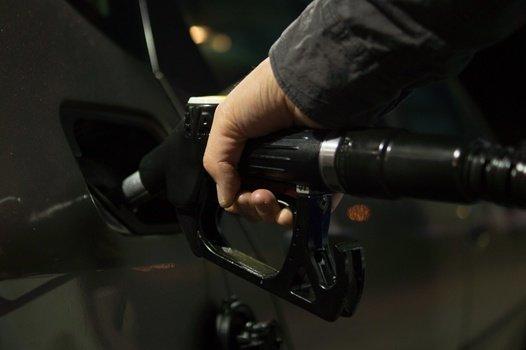 Названы условия для стабильной цены на бензин