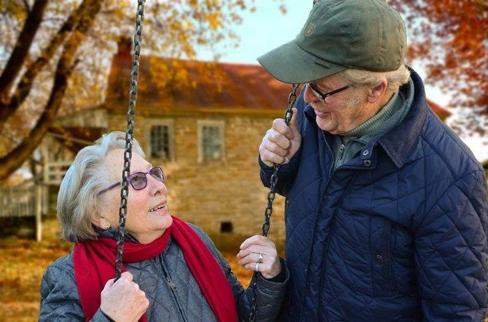 Власть определилась с повышением пенсионного возраста