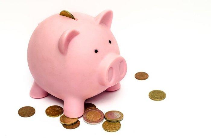 Глава АСВ назвал три основные проблемы банков