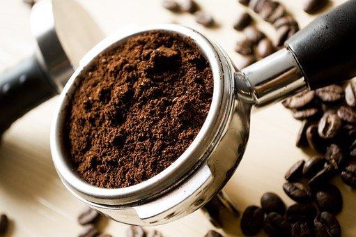 Найдена неожиданная польза кофе