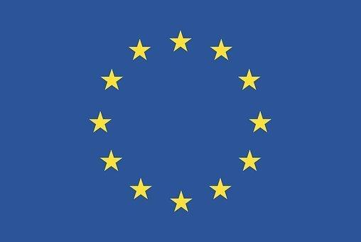 В ЕС определились с антироссийскими санкциями