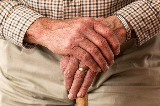 Законопроект о повышении пенсионного возраста: подробности