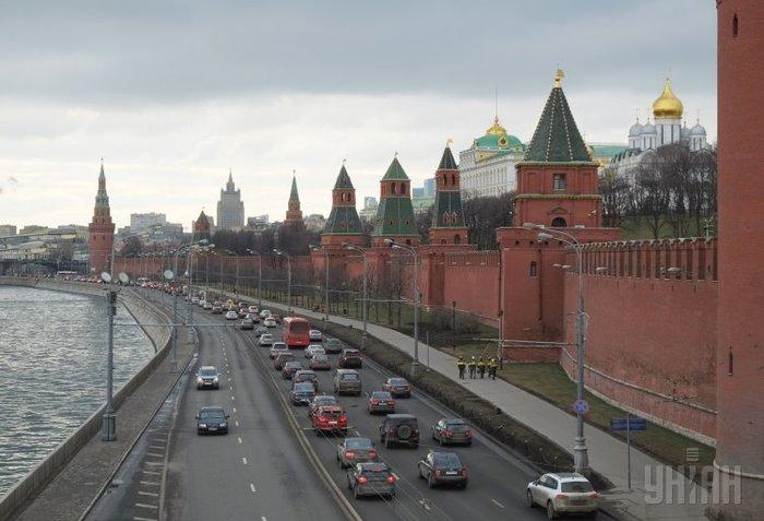 Политика российских властей оказалась страшнее санкций