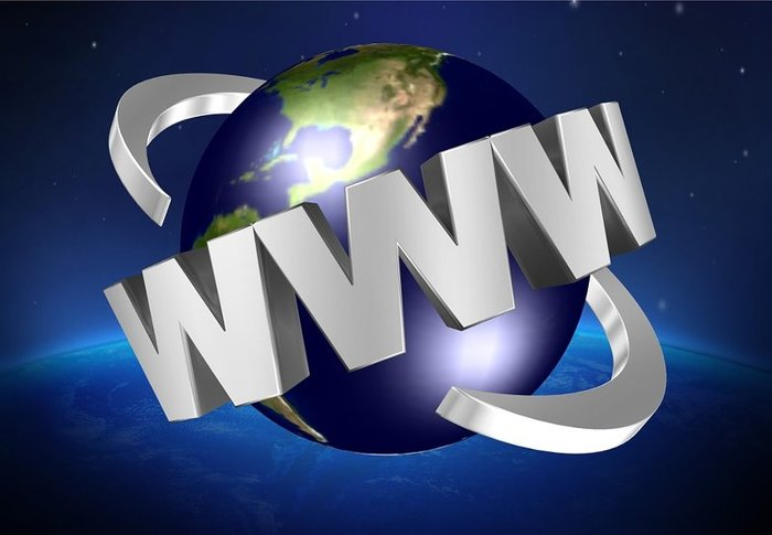 Интернет замкнут по китайскому сценарию