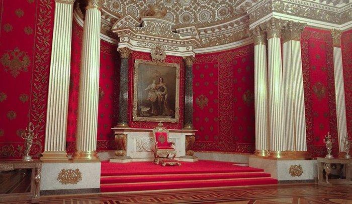 Объявлен результат экспертизы подлинность останков семьи Николая II