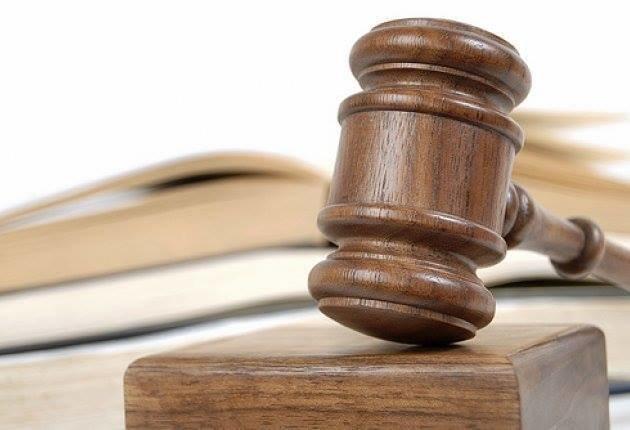 Какие законы вступают в силу в августе