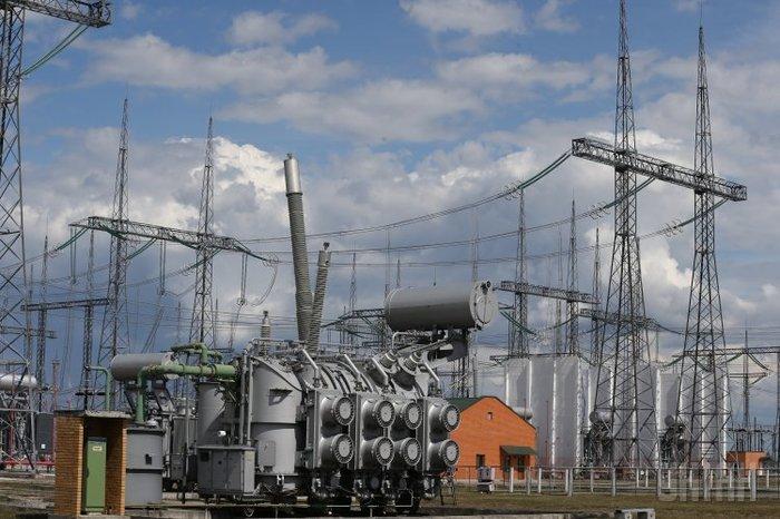В России подорожает электричество