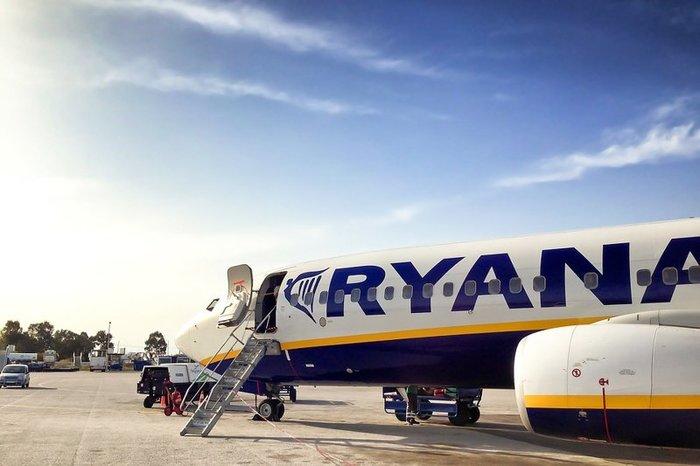 Авиакомпании предупредили о подорожании билетов