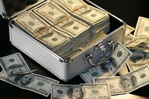 В JPMorgan назвали лучшие валюты в кризис