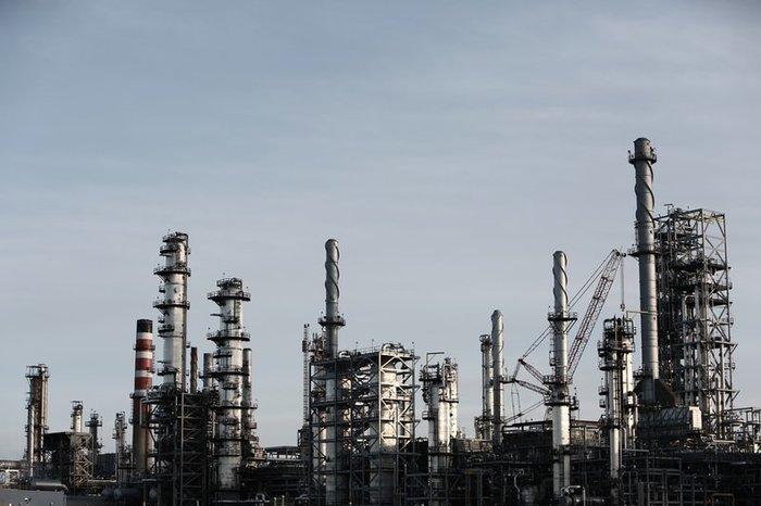 Нефтяников обложили новым налогом