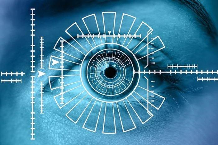 Биометрию проверят дважды