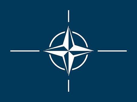 Глава НАТО высказался о российском Крыме