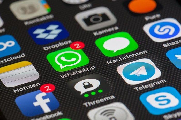 Следственный комитет закупил устройства для взлома Telegram