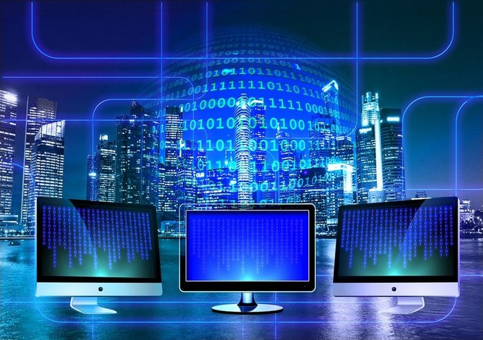 Бизнесу предложено заплатить 1,5 трлн за «Цифровую экономику»