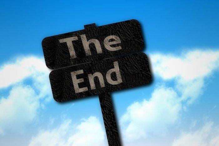 «Натали турс» объявила о приостановке деятельности