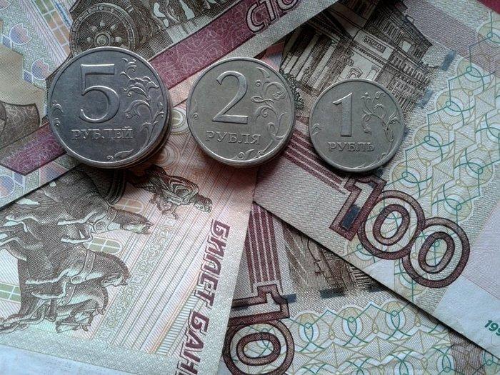 Личная инфляция в июле выросла на 1,3%