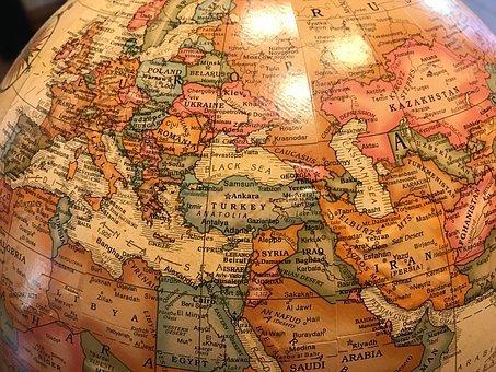 Сирия и Иран заключили оборонный союз