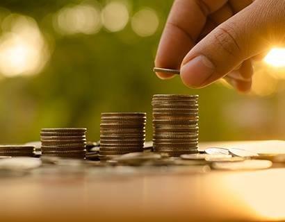 Банки увеличили кредитование пенсионеров