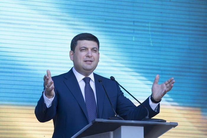 На Украине составлен рейтинг ненавидимых политиков