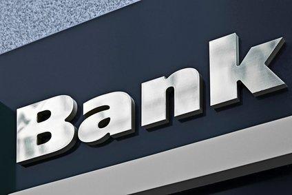 Эксперты назвали лучший банк мира