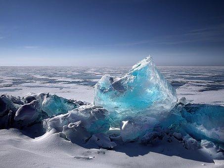 В Сибири обнаружили признаки грядущей катастрофы