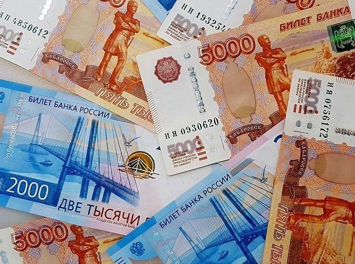 Основные риски для микрофинансового рынка РФ