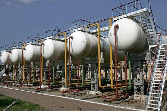 России предрекли нефтяное отставание от США