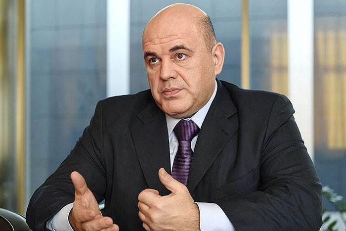 Глава ФНС выступил за удобство налогоплательщиков