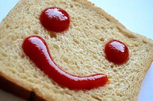 «Росконтроль» провел исследование качества кетчупа