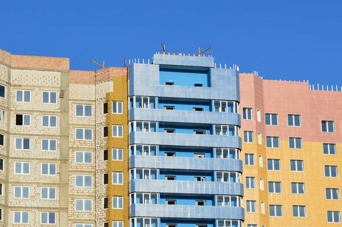 На рынке жилья заметили признаки грядущего повышения цен