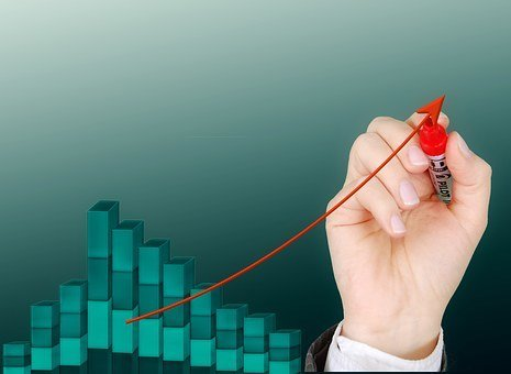 ЦБ назвал срок пика годовой инфляции