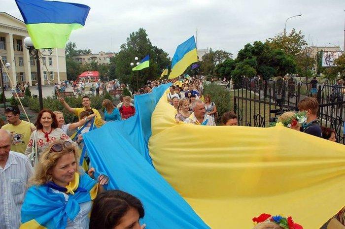 Киев признал миграцию украинцев катастрофической