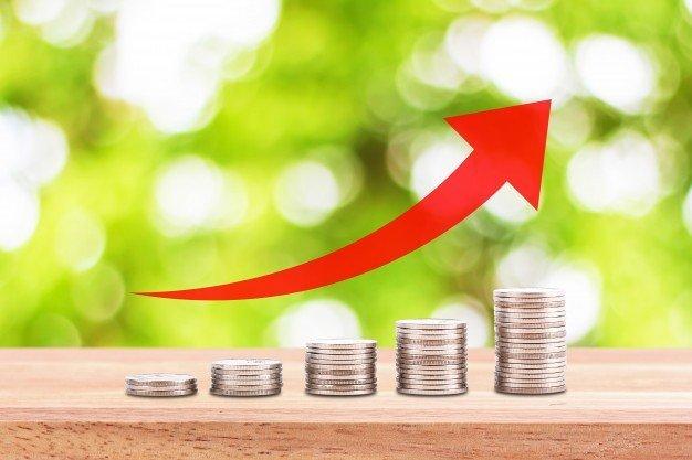 Максимальная ставка по рублевым вкладам изменилась