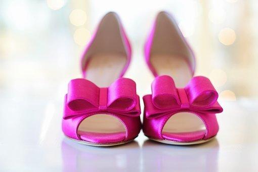 Роскачество выбрало лучшие туфли