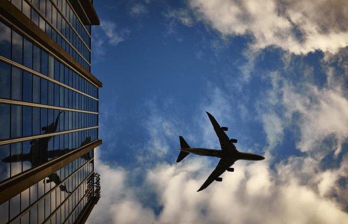 Авиабилеты на новогодние праздники в Европу подешевели