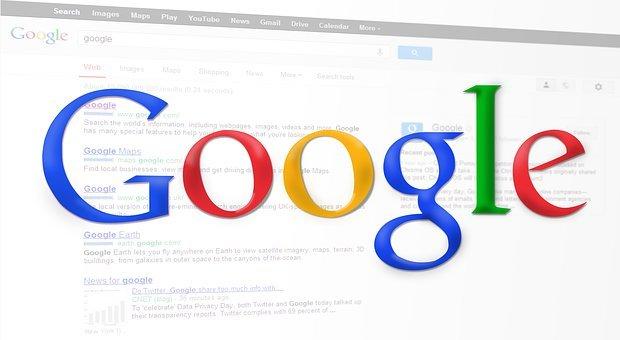 Приложение Google разорило пользователей