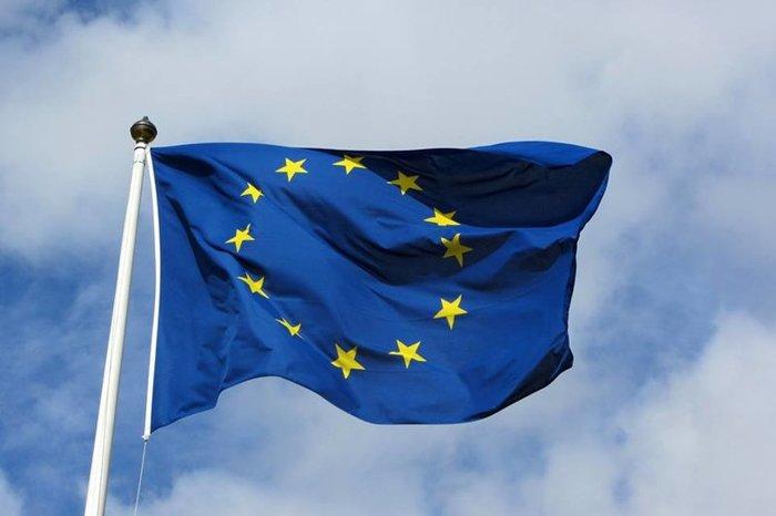 Eurostat выяснил, где в Европе живут дольше всего