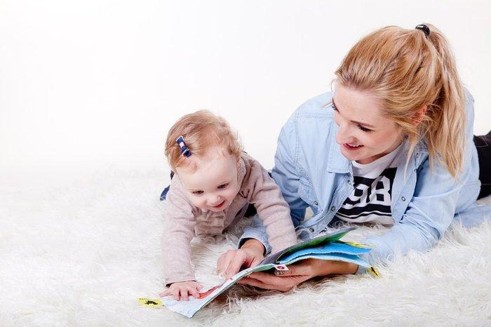 Правила оплаты жилья материнским капиталом изменятся