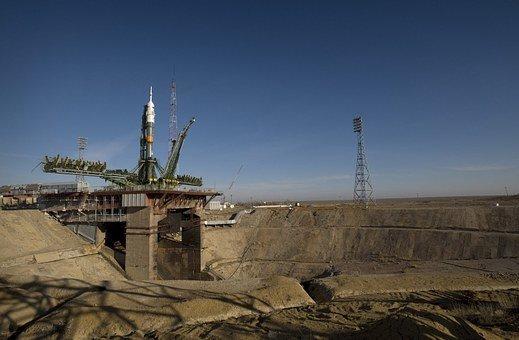 «Роскосмос» провалил расследование аварии «Союза»