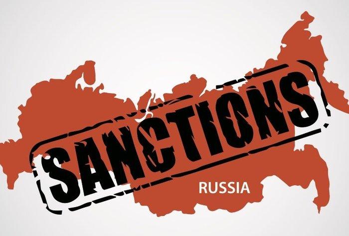 США объяснили порядок введения санкций против РФ