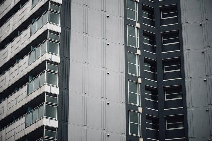 Ипотечной ставке предрекли рост до критического уровня