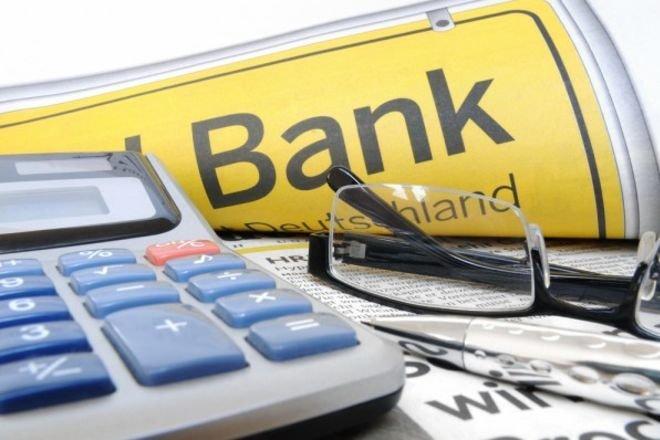 Максимальная ставка по рублевым вкладам вновь выросла