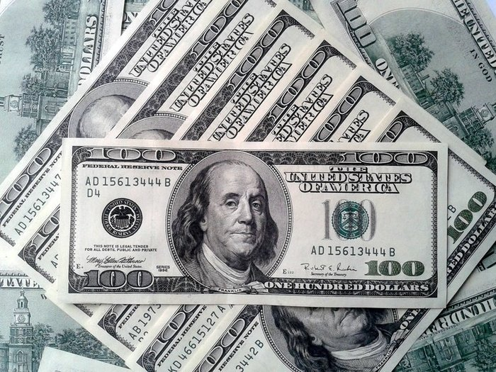 Доллару спрогнозировали неуязвимость