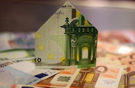 Обвалились цены на частные дома