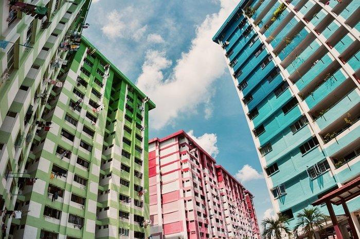 Риелторы спрогнозировали рост ипотечных ставок