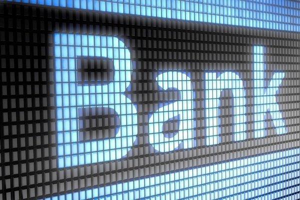Эксперт назвал главные риски банковской системы РФ