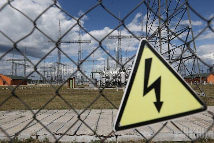 Энергетическое доминирование США оказалось под угрозой