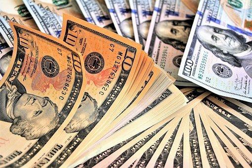 Центробанк: Внешний долг РФ сократился